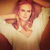 Nicole Kidman foto possibly with a portrait called Nicole <3
