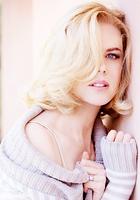 Nicole <3