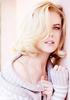 Nicole Kidman foto containing a portrait titled Nicole <3