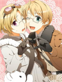 North America Bros
