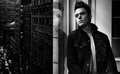 Photoshoot by Takay [MR Porter] - richard-madden photo