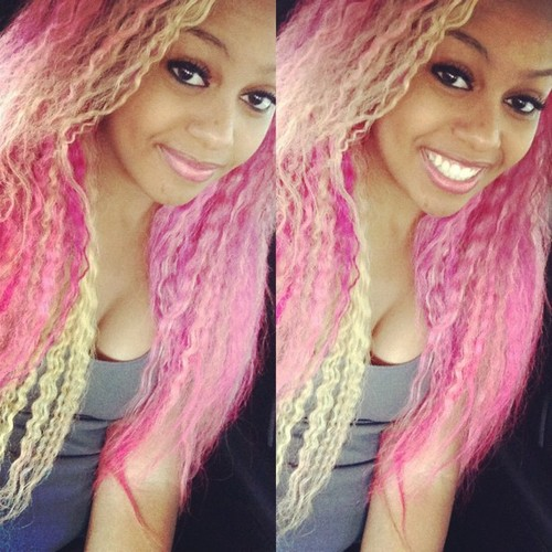 beauty omg girlz images pink beauty wallpaper and