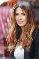 Poppy Montgomery - poppy-montgomery photo