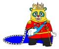 Prince Oso