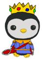 Prince Peso