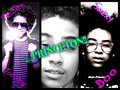 Princee!!! - princeton-mindless-behavior fan art