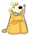 Princess Lisa