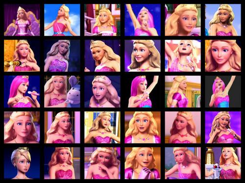 Princess Tori Pictures