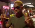 Prod! &lt;33333 - prodigy-mindless-behavior photo