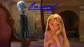 Rapunzel + Megamind