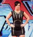 Raw Digitals 1/14/13 - vickie-guerrero photo