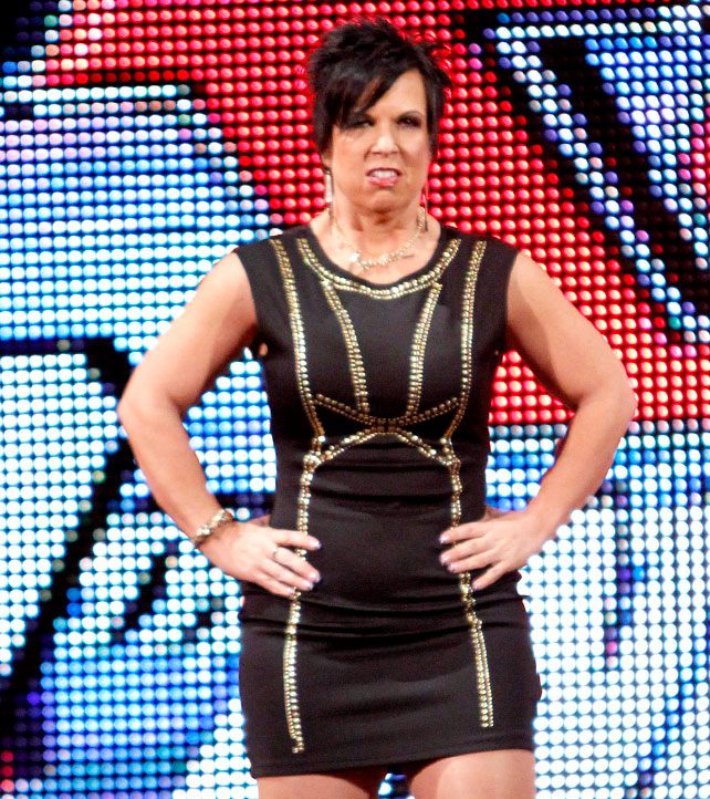 Raw Digitals 1/14/13