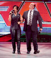 Raw Digitals 1/21/13