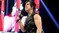 Raw Digitals 1/21/13 - vickie-guerrero photo