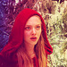 Red Riding Hood - red-riding-hood icon