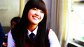 Reply 1997 - korean-dramas wallpaper