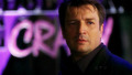 Rick - richard-castle photo