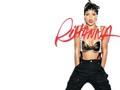蕾哈娜 Complex