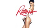 Rihanna Complex - rihanna wallpaper