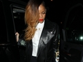 Rihanna new hair color - rihanna wallpaper