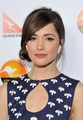 Rose Byrne (2013) - rose-byrne photo