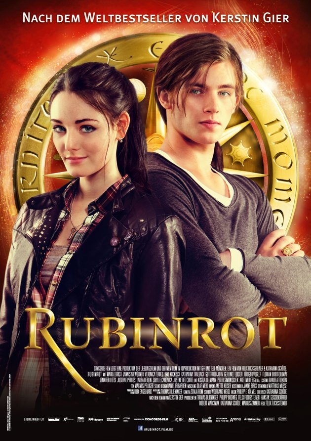 rubinrot 2