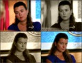 S10E03 Phoenix - ziva-david fan art