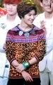 SHINee Taeminn