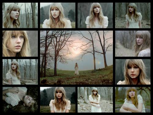 محفوظ and Sound - Taylor تیز رو, سوئفٹ