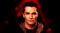 Sam Witwer - being-human-us fan art