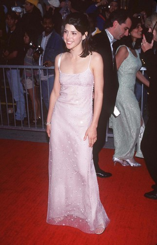 Screen Actors Guild Awards 1997