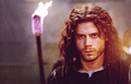 Season 3 - cesare-borgia photo