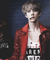 Sehun (EXO-K) - kpop-4ever photo