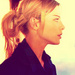 Shay - chicago-fire-2012-tv-series icon