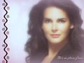 She's no plain Jane - rizzoli-and-isles wallpaper