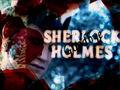 Sherlock's Funeral