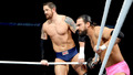 Smackdown Digitals 1/18/13 - wade-barrett photo