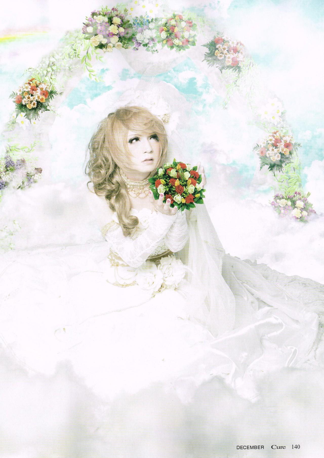 asian wedding photography cardiff 746j