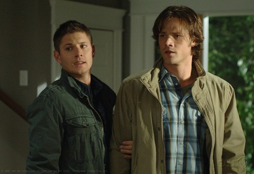 Supernatural_3.09