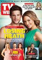 TV Week Cover