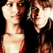 TVD 4x10 Kol icons - the-mikealson-family icon