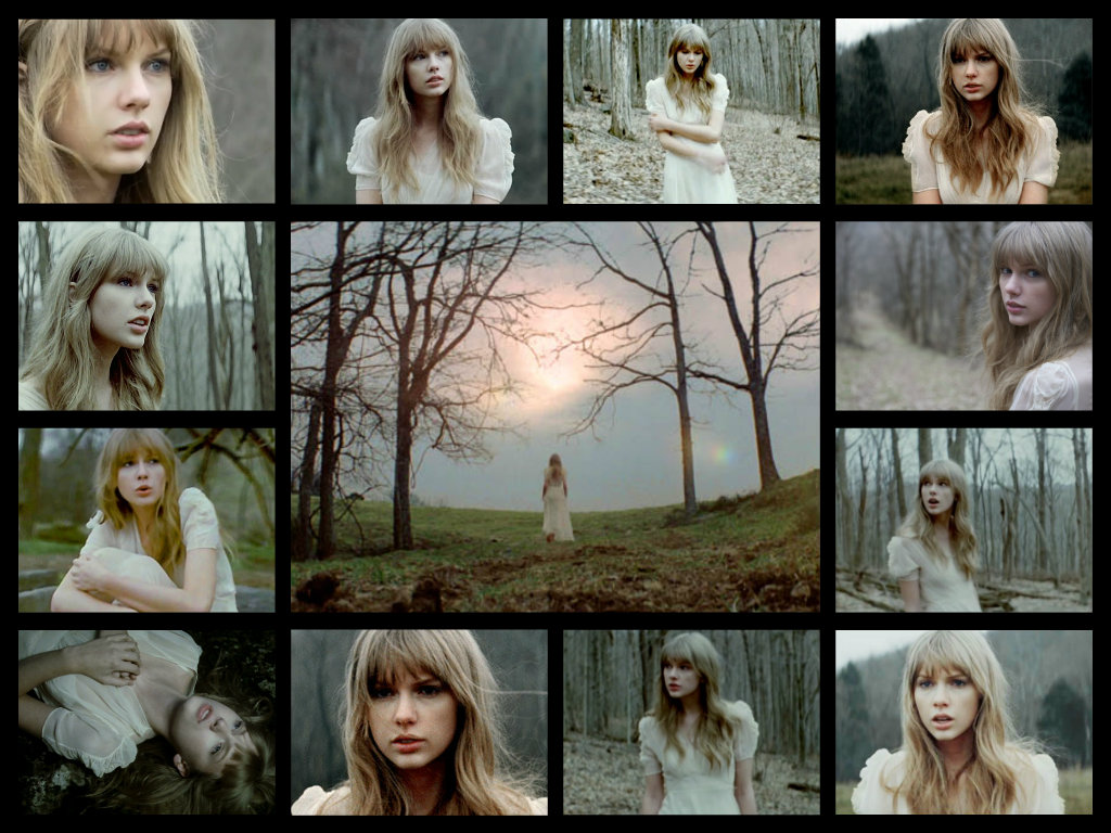 Safe And Sound Taylor Swift Album Taylor Swift Taylor Swift Safe