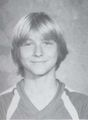 Teen Kurt - kurt-cobain photo