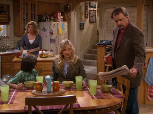 """The Bill Engvall hiển thị - 1.04 - """"Have bạn Seen The Muffins, Man?"""""""