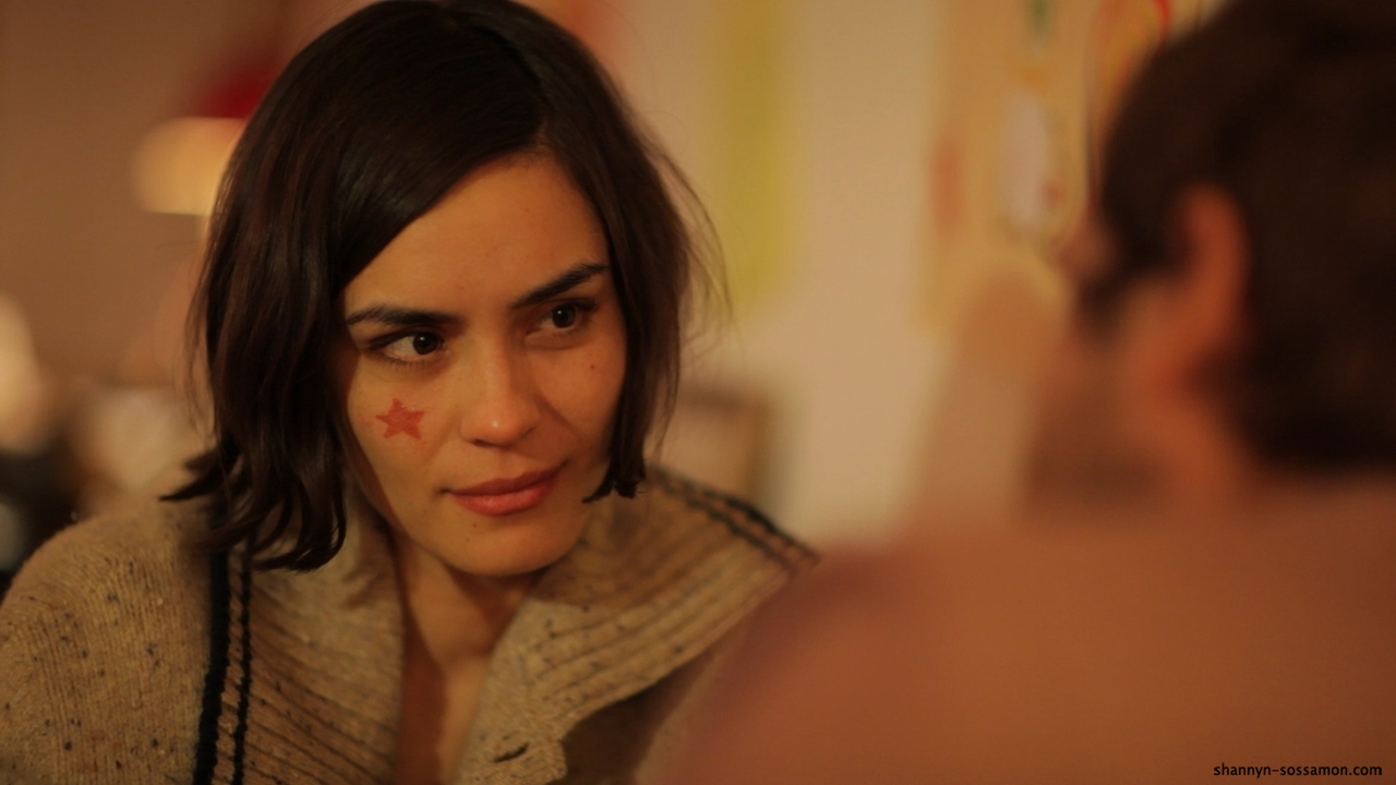 Shannyn Sossamon images The End Of Love (2013) Stills HD wallpaper and background photos (33396474)