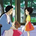 The Girls :) - my-neighbor-totoro photo