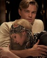 The Great Gatsby - movies photo