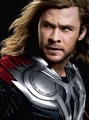 The Hottest Thor!!!!