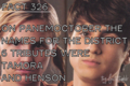 The Hunger Games facts 321-340
