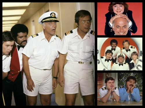 The cinta perahu